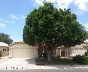 1496 E CHEYENNE Street, Gilbert, AZ 85296