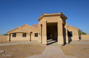 3218 W VALLEY VIEW Drive, Laveen, AZ 85339