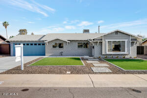 8522 E VIRGINIA Avenue, Scottsdale, AZ 85257