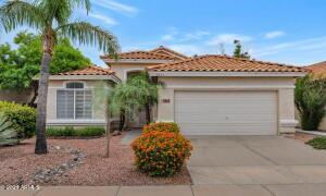 4625 E Desert Cactus Street, Phoenix, AZ 85032
