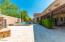 630 E SUNBURST Lane, Tempe, AZ 85284