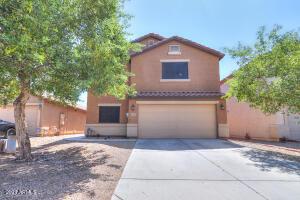 39975 W THORNBERRY Lane, Maricopa, AZ 85138