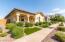 4370 E WHEATON Street, Gilbert, AZ 85295