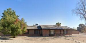 13401 N 60TH Street, Scottsdale, AZ 85254