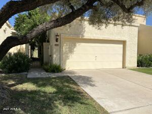 2308 W Comstock Drive, Chandler, AZ 85224