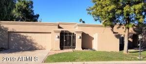 7844 E VIA MARINA, Scottsdale, AZ 85258