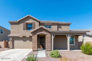 34329 N Casey Lane, Queen Creek, AZ 85142