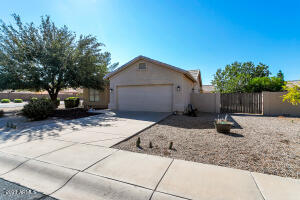 1471 E DORAL Drive, Chandler, AZ 85249