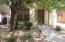 3302 E OAKLAND Street, Gilbert, AZ 85295