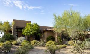 9939 E FORGOTTEN HILLS Drive, Scottsdale, AZ 85262