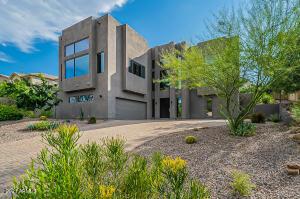15501 E TELEGRAPH Drive, Fountain Hills, AZ 85268