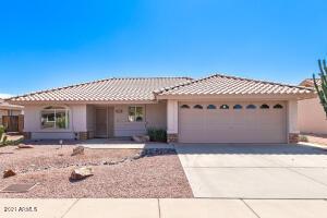 10857 E KEATS Avenue, Mesa, AZ 85209
