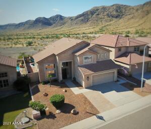 16002 S 18TH Lane, Phoenix, AZ 85045