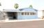 Your new Arizona home is waiting!