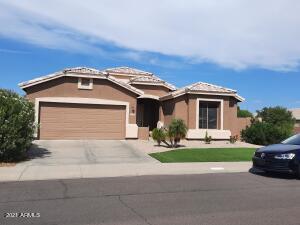 1624 E ALOE Place, Chandler, AZ 85286