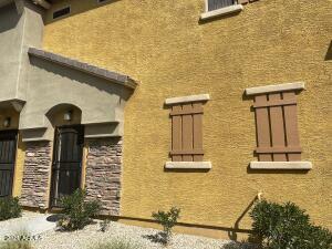 2150 W ALAMEDA Road, 2025, Phoenix, AZ 85085
