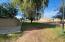 8215 N 33rd Lane, Phoenix, AZ 85051