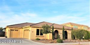 21336 E WAVERLY Drive, Queen Creek, AZ 85142