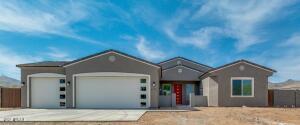 1775 W PIEDMONT Road, Phoenix, AZ 85041