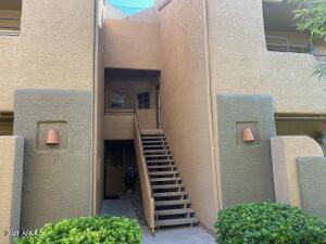 3845 E GREENWAY Road, 230, Phoenix, AZ 85032