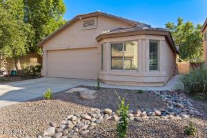 4151 E Mica Road E, San Tan Valley, AZ 85143