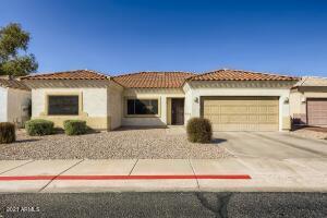 2634 E SUNLAND Avenue, Phoenix, AZ 85040