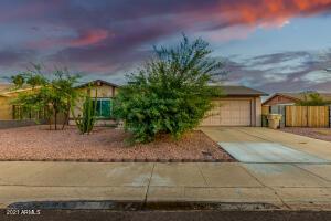 5615 W John Cabot Road, Glendale, AZ 85308