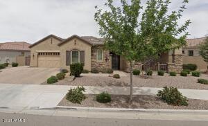 22266 E ESCALANTE Road, Queen Creek, AZ 85142