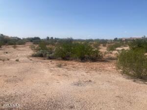 12620 W ACACIA Lane, 17, Casa Grande, AZ 85194