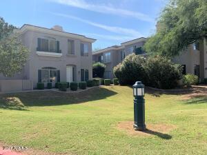 8180 E Shea Boulevard, 1027, Scottsdale, AZ 85260