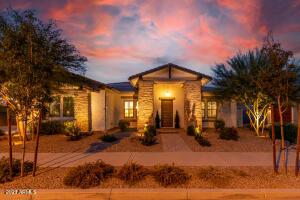 23040 E DESERT HILLS Drive, Queen Creek, AZ 85142