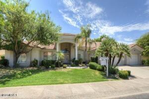 11349 E CAROL Avenue, Scottsdale, AZ 85259