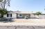 1708 N 69TH Street, Scottsdale, AZ 85257
