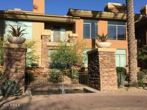 14450 N THOMPSON PEAK Parkway, 118, Scottsdale, AZ 85260