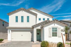 628 E HAZELNUT Lane, San Tan Valley, AZ 85140