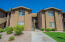7009 E ACOMA Drive, 2087, Scottsdale, AZ 85254