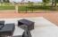 9314 E SUN LAKES Boulevard N, Sun Lakes, AZ 85248