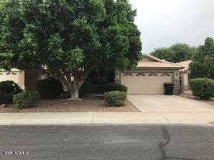 177 W SHANNON Street, Gilbert, AZ 85233