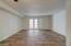 2201 W UNION HILLS Drive, 109, Phoenix, AZ 85027