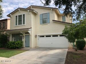 4335 E PAGE Avenue, Gilbert, AZ 85234
