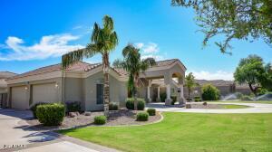 22477 S 197th Circle, Queen Creek, AZ 85142