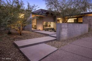 8502 N 59th Place, Paradise Valley, AZ 85253