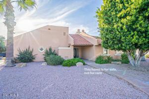350 W MCLELLAN Road, 1, Mesa, AZ 85201