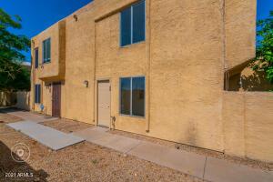 17031 N 16TH Drive, 11, Phoenix, AZ 85023
