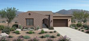 23656 N 123RD Way, Scottsdale, AZ 85255