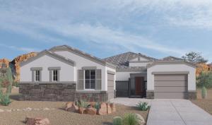 30352 W MITCHELL Avenue, Buckeye, AZ 85396