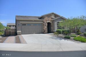 25949 N 104TH Drive, Peoria, AZ 85383