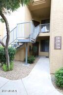 6900 E Princess Drive, 1203, Phoenix, AZ 85054