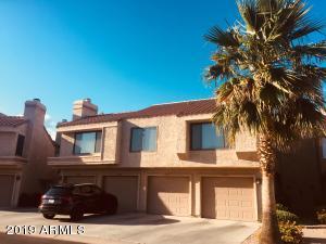 10055 E MOUNTAINVIEW LAKE Drive, 2001, Scottsdale, AZ 85258