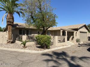 8150 S MCCLINTOCK Drive, Tempe, AZ 85284